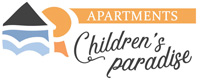 Apartments Childrens Paradise